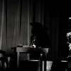 20170422_On_Stage_0773bw