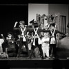 20170422_On_Stage_1020bw