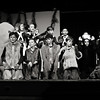 20170422_On_Stage_0705bw