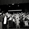 20170422_On_Stage_0953bw