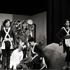 20170422_On_Stage_0748bw