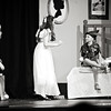 20170421_On_Stage_0226bw