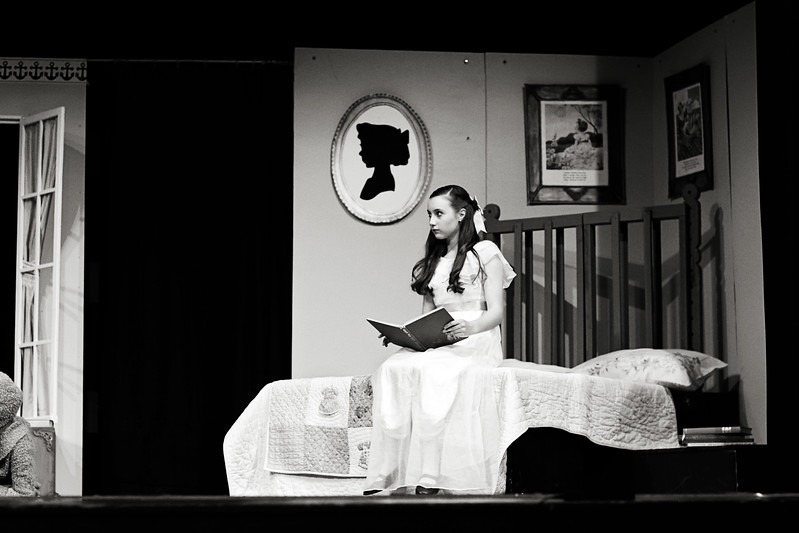 20170422_On_Stage_0395bw