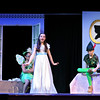20170422_On_Stage_0421ac