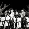 20170422_On_Stage_0594bw