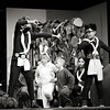20170422_On_Stage_0744bw