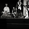 20170422_On_Stage_0717bw