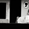 20170422_On_Stage_0388bw