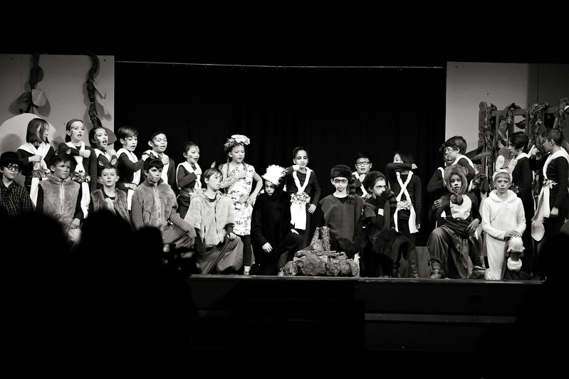 20170422_On_Stage_1009bw