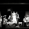 20170422_On_Stage_1088bw