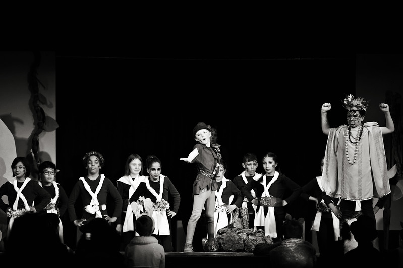 20170422_On_Stage_0989bw