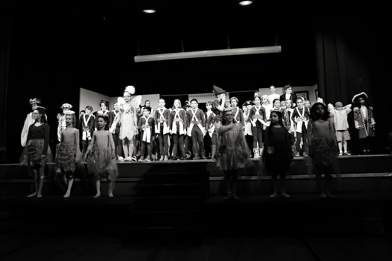 20170422_On_Stage_0969bw