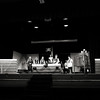 20170422_On_Stage_0854bw