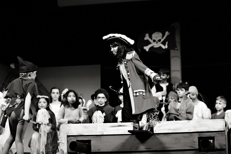 20170422_On_Stage_0894bw