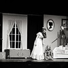 20170421_On_Stage_0220bw