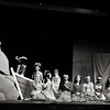 20170421_On_Stage_0258bw