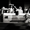20170422_On_Stage_0505bw