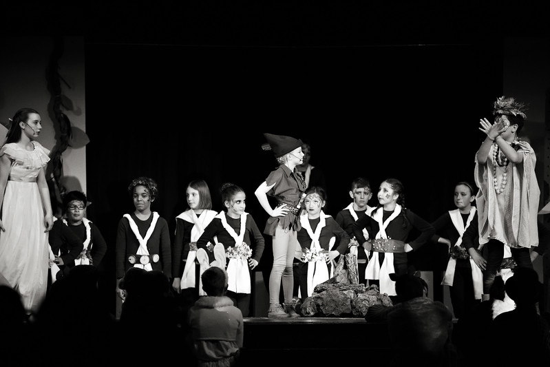 20170422_On_Stage_0992bw