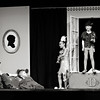 20170422_On_Stage_0441bw