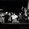 20170422_On_Stage_1019bw