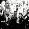 20170422_On_Stage_1161bw