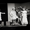 20170421_On_Stage_0285bw