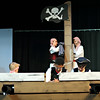 20170422_On_Stage_0475ac