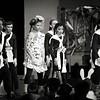 20170421_On_Stage_0265bw