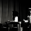 20170422_On_Stage_0780bw