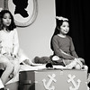 20170422_On_Stage_0417bw