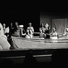 20170421_On_Stage_0254bw