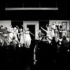 20170422_On_Stage_1119bw