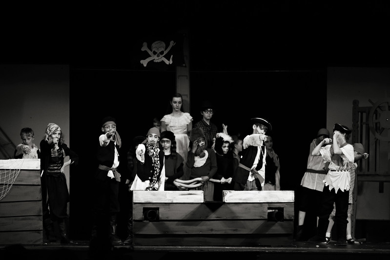 20170422_On_Stage_1067bw