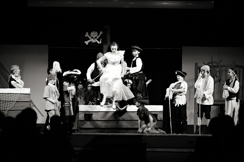 20170422_On_Stage_1089bw
