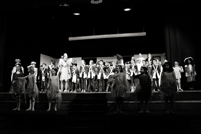 20170422_On_Stage_0971bw