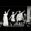 20170422_On_Stage_1026bw