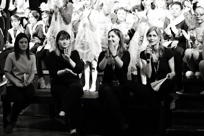 20170422_On_Stage_1148bw