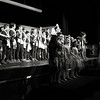 20170421_On_Stage_0348bw