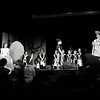 20170422_On_Stage_0680bw