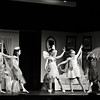 20170421_On_Stage_0215bw