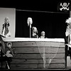 20170421_On_Stage_0230bw