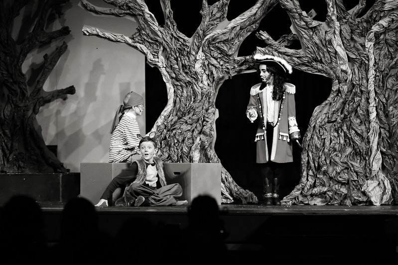 20170422_On_Stage_1059bw