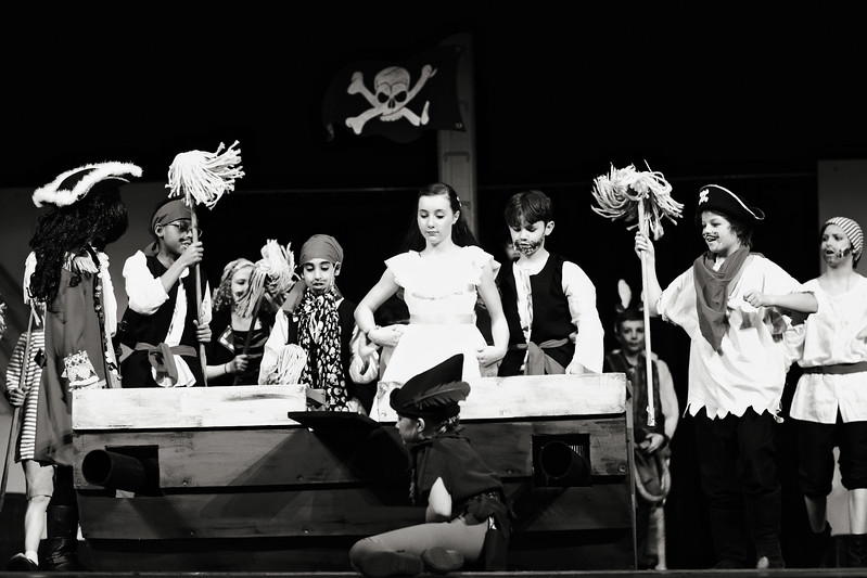20170422_On_Stage_0876bw