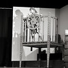 20170422_On_Stage_0474bw