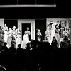 20170422_On_Stage_1116bw