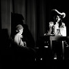 20170422_On_Stage_0786bw