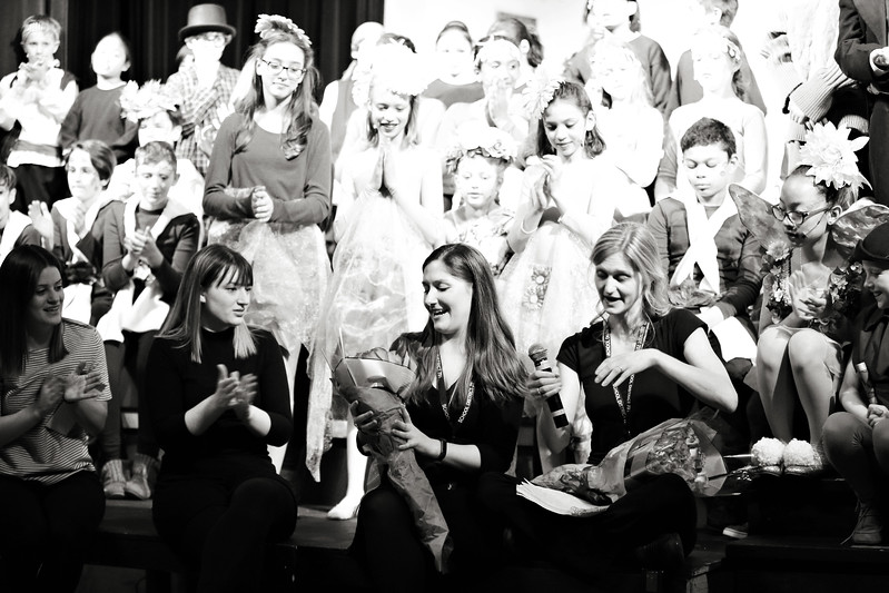 20170422_On_Stage_1164bw