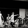 20170421_On_Stage_0281bw
