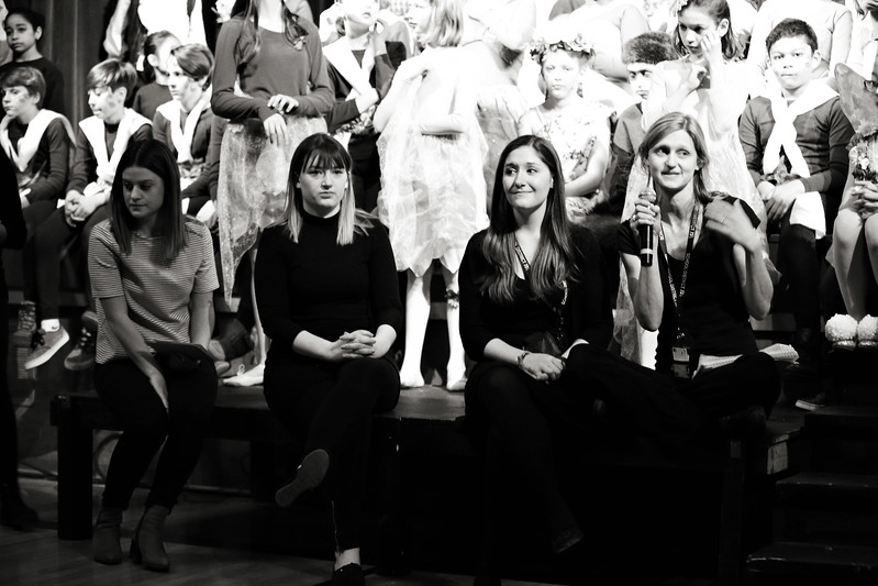 20170422_On_Stage_1151bw