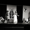 20170421_On_Stage_0219bw